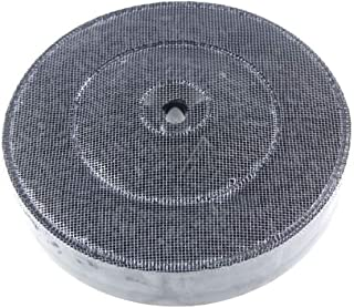 Diplomat 320mm x 260mm Metallo Cappa Filtro Anti Grasso