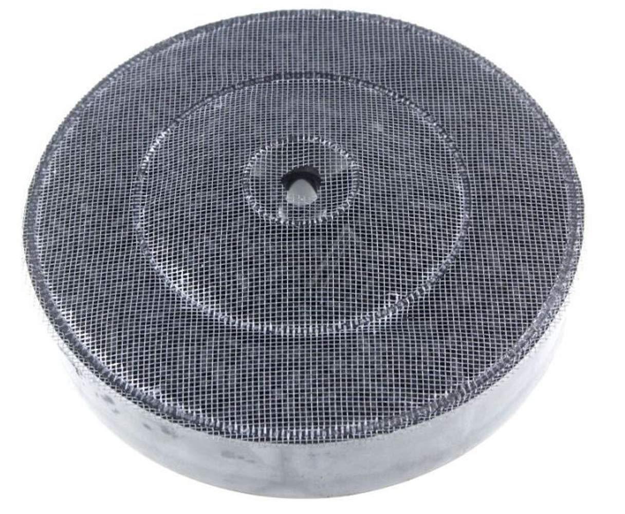 Accesorio de hogar Campana extractora, Gris, Blanco, 470 mm, 570 mm Hama 00110830 accesorio y suministro para el hogar