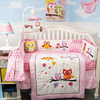 disney baby bedding sets uk