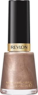 Best revlon creme brulee nail polish Reviews