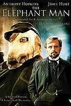 Best joseph elephant man Reviews