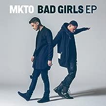 mkto bad girls mp3