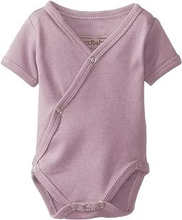 fragile baby clothing company