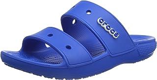 Crocs Unisex's Classic Sandal