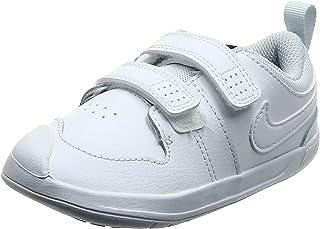 NIKE NIKE PICO 5 (TDV) uniseks-baby sneakers.