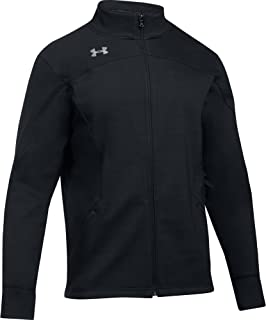 Under Armour Men's Barrage Soft Shell Jacket