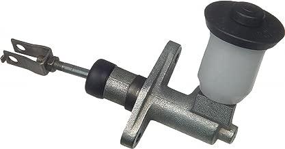 Wagner CM108214 Premium Clutch Master Cylinder Assembly,