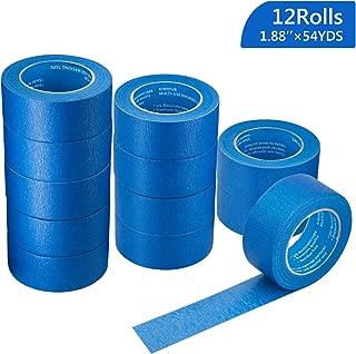 12 Rolls 2