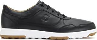 FootJoy Men's Golf Casual-Previous Seaon Style Shoes