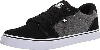Men's Anvil Skate Shoe