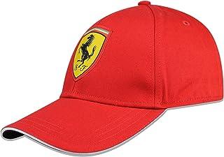 Fuel For Fans Formula 1 unisex Classic Logo Cap