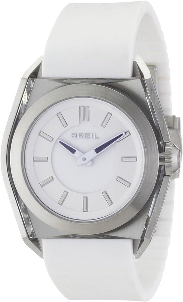breil orologio unisex tw0809