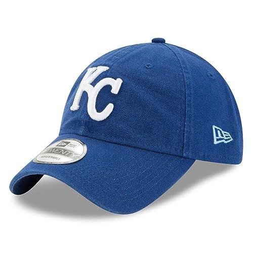 super popular 3e3b3 cc330 New Era Core Classic 9TWENTY Adjustable Hat