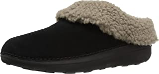 FitFlop Women's Loaff Snug Slippers
