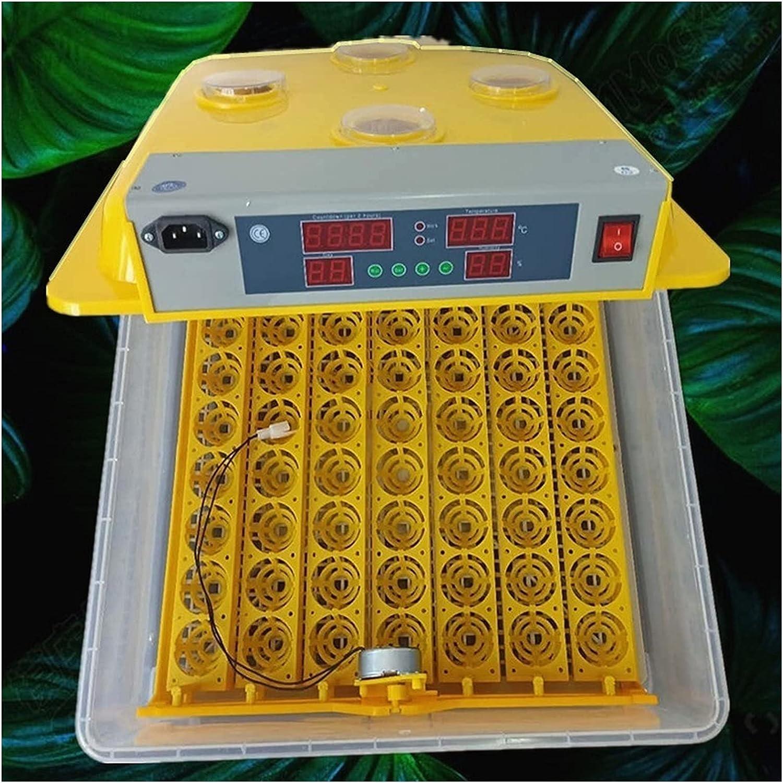 HUACHEN-LS Automatic Cheap Finally resale start sale Egg Incubator Warm Incub Cube