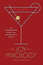 Best the joy of mixology Reviews