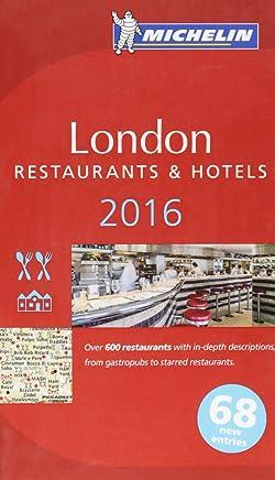 Londra 2016. Ediz. illustrata