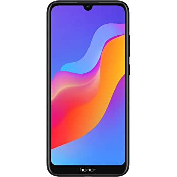 Honor 8A - Smartphone (15,47 cm (6,09 Pulgadas), Pantalla táctil ...