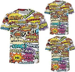 48a8526ad6 Amazon.it: scania abbigliamento