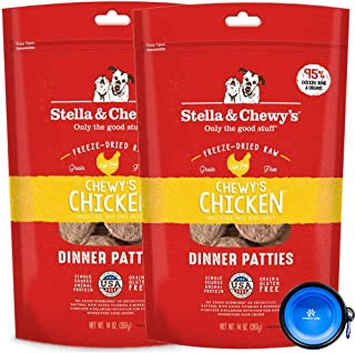 Best stella and chewy pet food Reviews