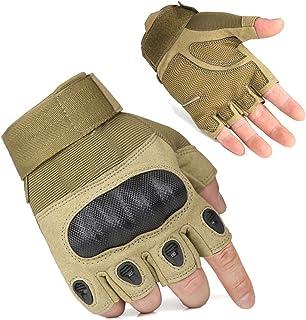 Guantes de trabajo, mitones, guantes de hombre para la prá