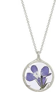 catherine weitzman necklace