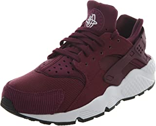 Best shoes like huaraches Reviews