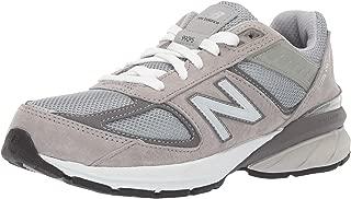 Kids' 990v5 Sneaker