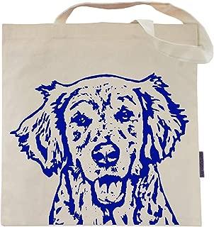 Dog Tote Bag by Pet Studio Art