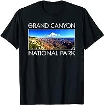 Grand Canyon   Grand Canyon National Park T-Shirt