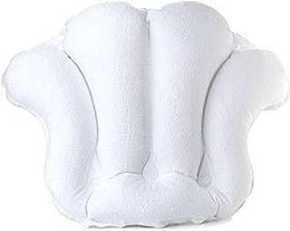 Best spa sister bath pillow Reviews