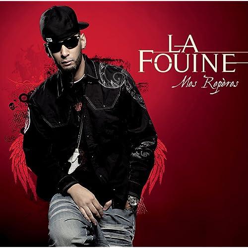 MES FOUINE REPERES LA ALBUM TÉLÉCHARGER