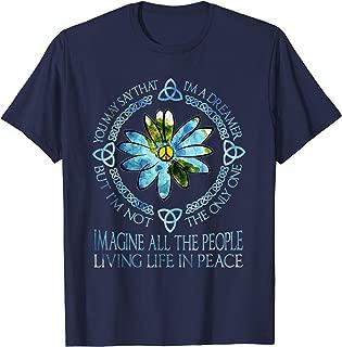 flower children tee shirts
