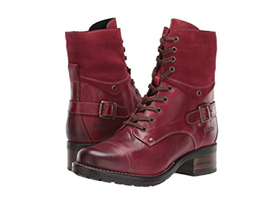Taos Footwear Crave Women