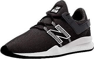 new balance Men's 247V2 Deconstructed Sneakers