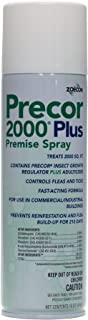 Zoecon Precor 2000 Plus Premise Spray, 16 oz.