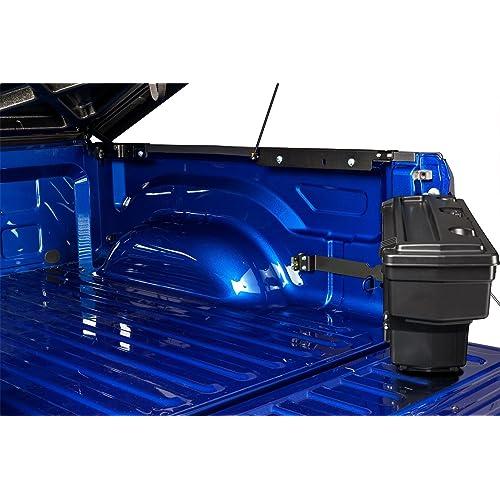 Toyota Truck Accessories >> Toyota Truck Accessories Amazon Com