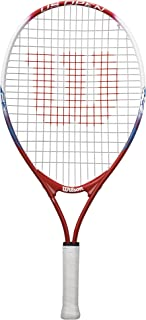 Wilson US Open Junior Tennis Racquet