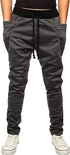 Best long leg track pants Reviews