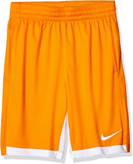 Nike Boy's Dry Short Trophy