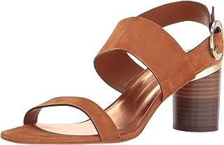 66e76f4acbf96 Amazon.co.uk: Ted Baker - Women's Shoes / Shoes: Shoes & Bags