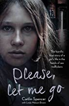 Best who wrote never let me go Reviews