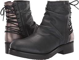 Black/Bronze Janeda/Idra