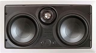 niles audio corp