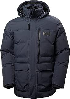 Helly Hansen Men's Tromsoe Insulated Jacket