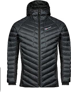 Berghaus Men's Tephra Stretch Reflect Jacket