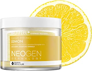 Neogen Bio Peel Gauze Citroen