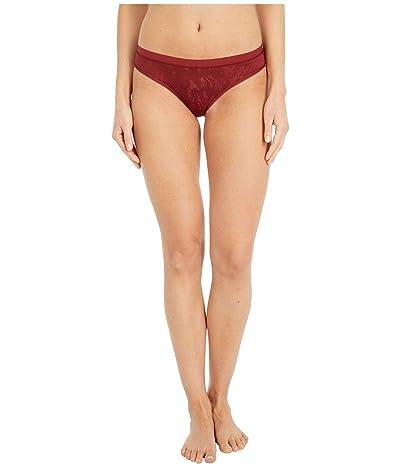 Smartwool Merino 150 Lace Bikini (Masala) Women