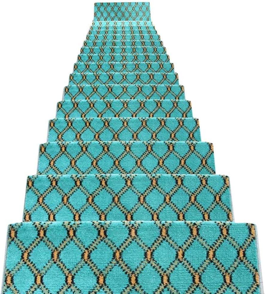 Stair Treads Carpet Pads Step Ru Free shipping Mats Runner Bombing free shipping