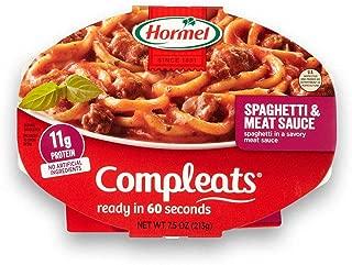 Best hormel top shelf meals Reviews